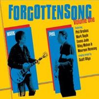 Forgotten Song Volume 1