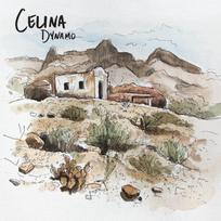 Dynamo - Celina