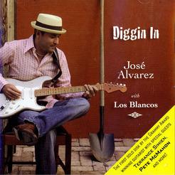 Jose Alvarez