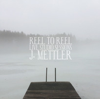 J. Mettler - Until then..