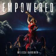 Melissa Gardiner - Empowered