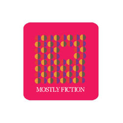 Mostly Fiction -Writing with Circles