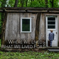 All Poets & Heroes - Where We Lived