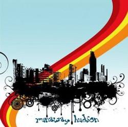 Runaway Hudson