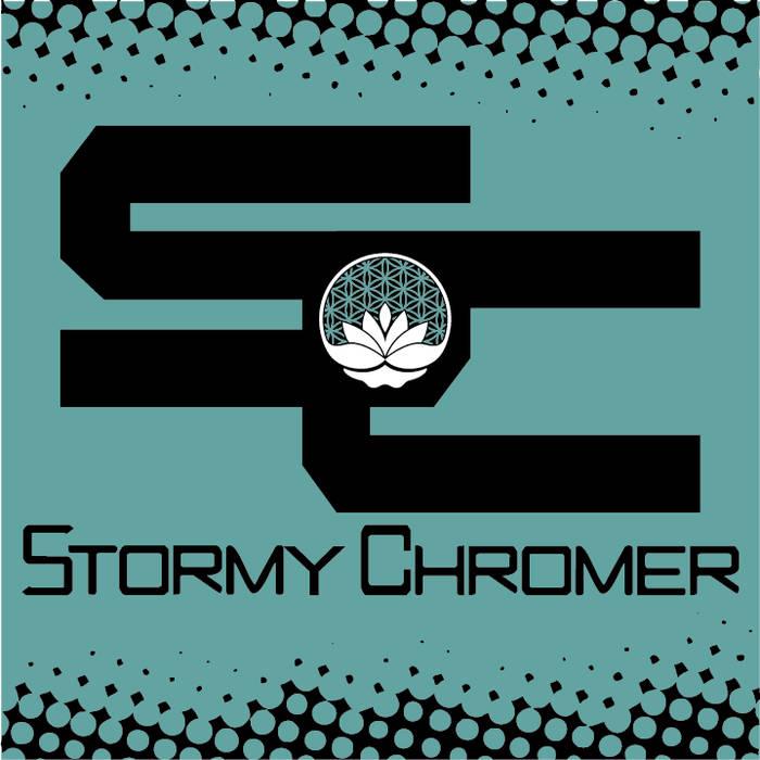 Story Chromer