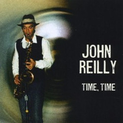 John Reilly-Time,Time