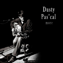 Dusty Pas'cal-more