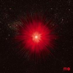 Makyo Star