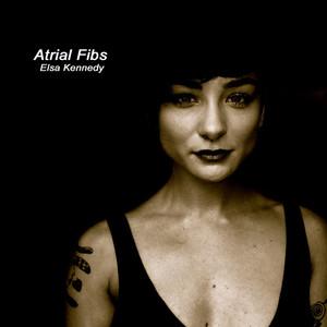 Elsa Kennedy - Atrial Fibs