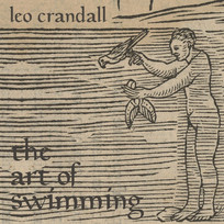 Leo Crandall - The Art of Swimming