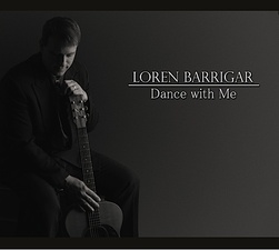 Loren Barrigar-Dance With Me
