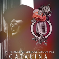 Catalina - In the midst
