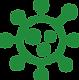 coronavirus grün.png