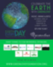 2019_greenlove_earthday_evite_Apr3.jpg