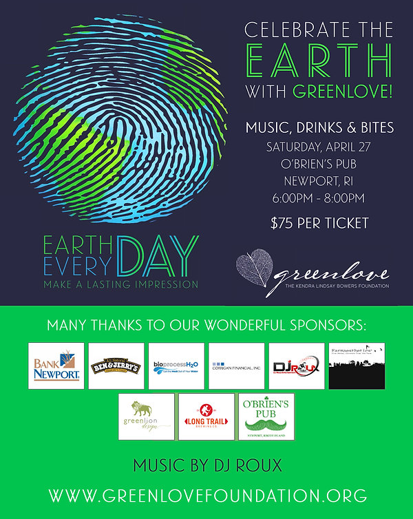 2019_greenlove_earthday_evite_Apr3.jpg