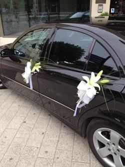 taxi boda3