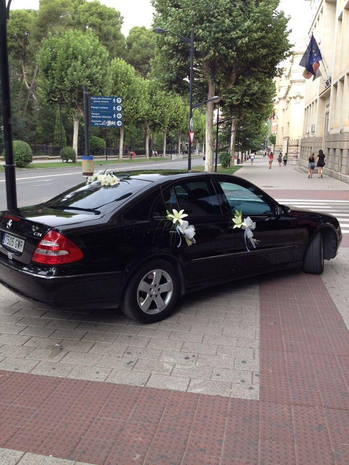 taxi boda 2