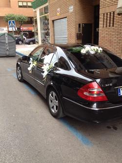 taxi boda