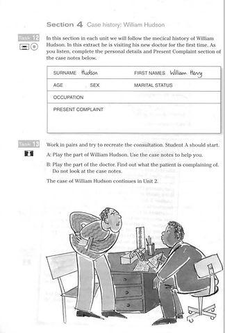 English in Medicine Picture.jpg