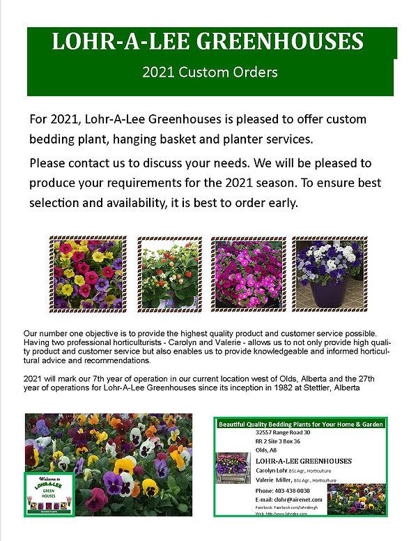 custom order info sheet.jpg