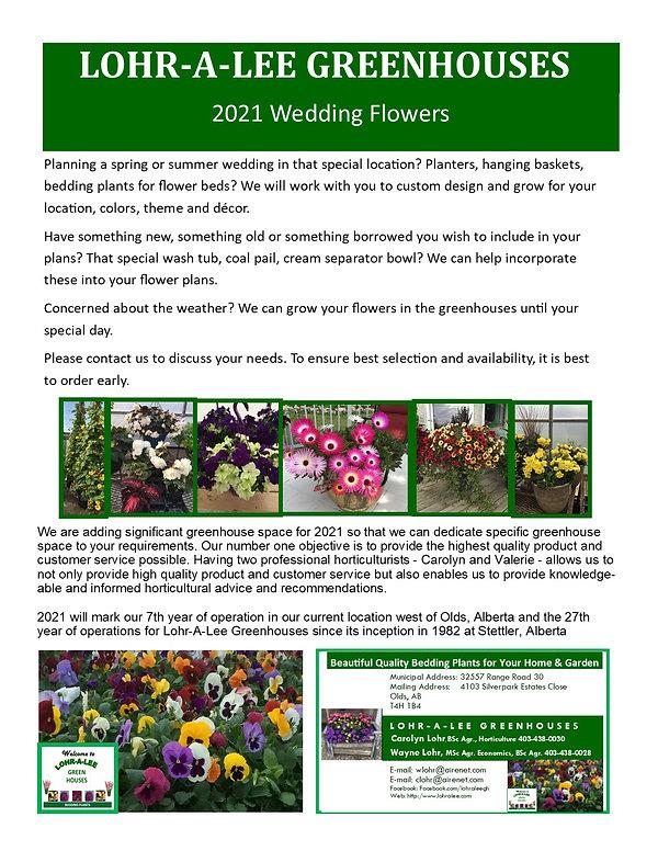 lohralee wedding 2021.jpg
