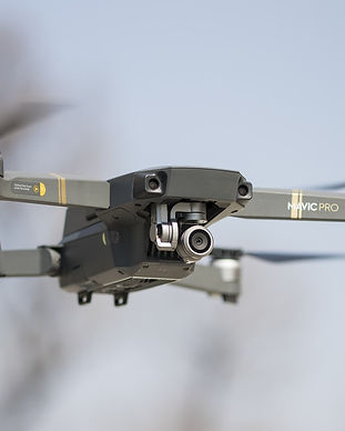 the-drones-4099840_1280.jpg