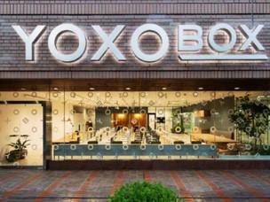 横浜市のアクセラにsora:shareが採択されました!