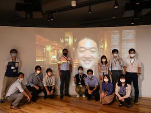 JA x sora:share協業ワークショップ開催