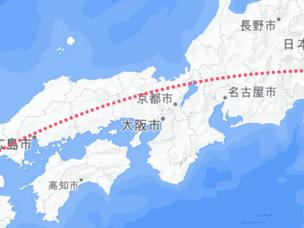 CXO全メンバーで東京へ移住します!