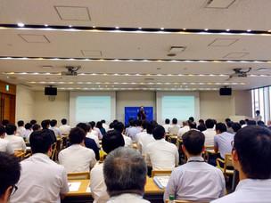 九州電力のオープンイノベーションプログラム「i-Challenge3」に参画!