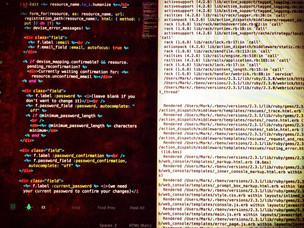 プログラミング学習(TECH::CAMP)第五日目