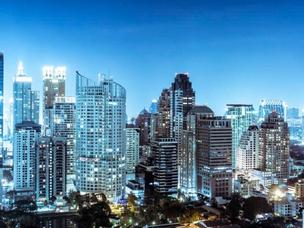 "ASEAN最大の起業家の祭典""STARTUP THAILAND""、出場10日前のカウントダウン"