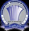 BoulderCityChamberLogo2016-Transparent.p