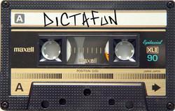 dictafun