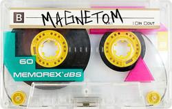 magnetom