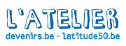 LogoAtelier_Couleur_Simple.jpg