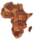 A Africa map.png