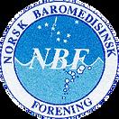 NBF_logo_180.png