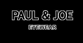 PJ20_Paysage_VISU-HOMME-OPTIQUE_WEB_edit