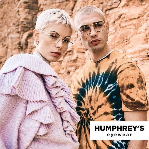 HUMPHREY´S_eyewear_Social_Media_TI2020_