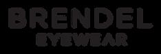 BRENDELeyewear_Logo_2019.png