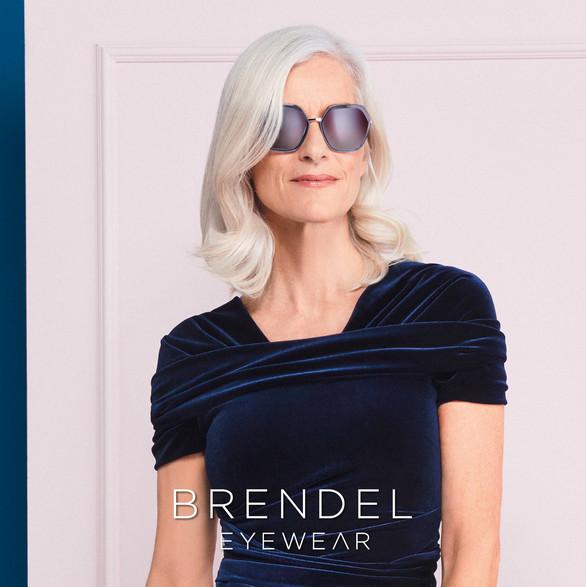 BRENDEL_eyewear_SocialMedia_TourIII2020_