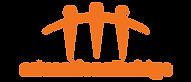 educationalbridge logo 1 beyaz.png