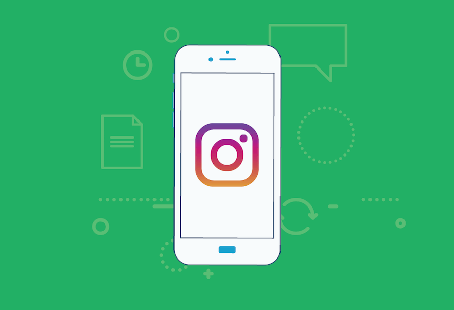 How to Boost Instagram Feed Video Ads for App Install Campaigns
