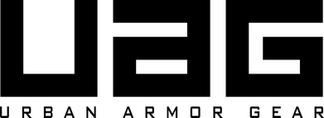 uag_logo.jpeg