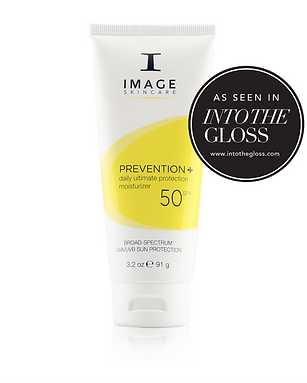 prevention-plus-moisturizer-spf-50_into-