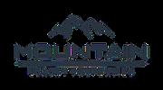 gregory-ochoa-logo.png