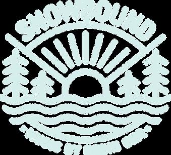 SNOWBOUND_LOGO_LT_GRN.png