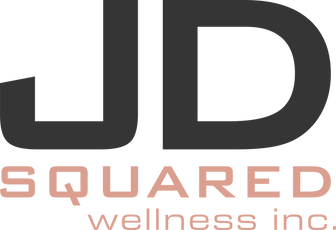 JD_Squared_Inc_Logo_Final.png