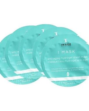 image_skincare_i_mask_hydrating_hydrogel